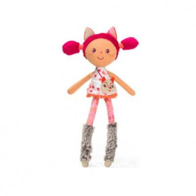 Lilliputiens - Mini panenka Alice - MVhracky.cz