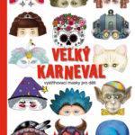 Velký karneval - MVhracky.cz