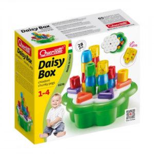 Daisy Box Chiodoni - MVhracky.cz