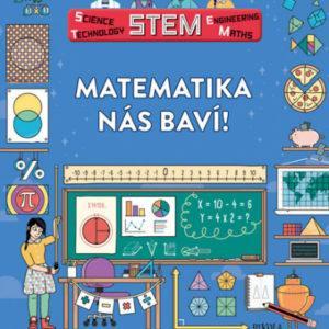Matematika nás baví! - MVhracky.cz