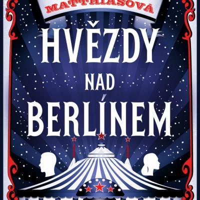 Hvězdy nad Berlínem - MVhracky.cz