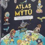 Atlas mýtů - MVhracky.cz