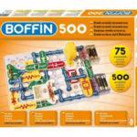 Boffin I 500 - MVhracky.cz