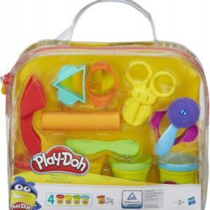 Play-Doh - Starter set - MVhracky.cz