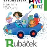 Bubáček - první čtení - MVhracky.cz