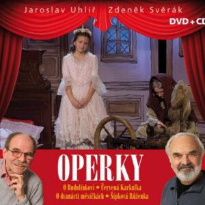 Operky - MVhracky.cz