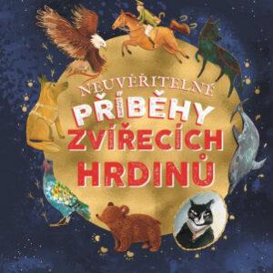 Neuvěřitelné příběhy zvířecích hrdinů - MVhracky.cz