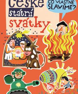 České státní svátky - MVhracky.cz