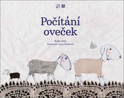 Počítání oveček - MVhracky.cz