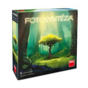 Fotosyntéza - MVhracky.cz