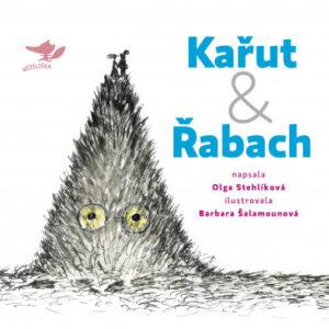 Kařut a Řabach - MVhracky.cz