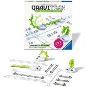 GraviTrax Mosty - MVhracky.cz