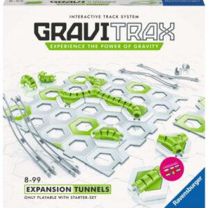GraviTrax Tunely - MVhracky.cz