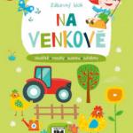 Zábavný blok - Na venkově - MVhracky.cz
