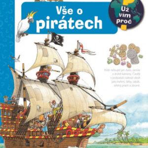 Vše o pirátech - MVhracky.cz