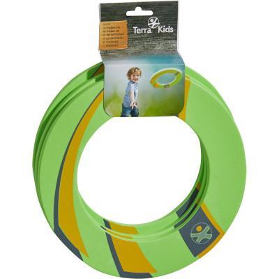 Terra Kids - Frisbee set - MVhracky.cz