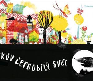 Krtkův černobílý svět - MVhracky.cz