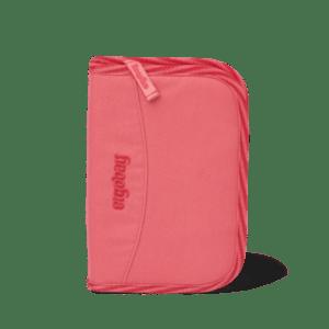 Školní penál Ergobag - Eco pink - MVhracky.cz