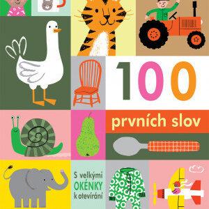100 prvních slov - MVhracky.cz