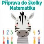 Příprava do školky - Matematika - MVhracky.cz
