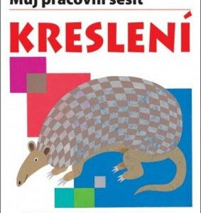 Můj pracovní sešit - Kreslení - MVhracky.cz