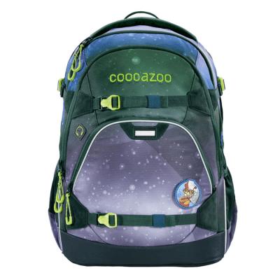 Školní batoh coocazoo ScaleRale