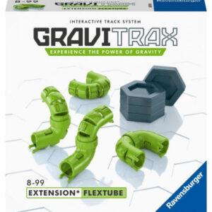 GraviTrax Tubus - MVhracky.cz